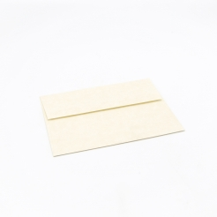 Astroparche Envelope Natural A-2[4-3/8x5-3/4] 250/box