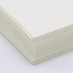 Astroparche Cover White 8-1/2x14 65lb 250/pkg