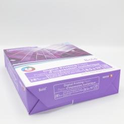 Xerox Bold Digital 8-1/2X11 28/70lb 500/pkg