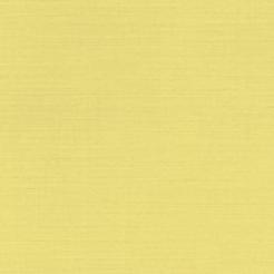 Classic Linen Cover 80lb Gold Pearl 8-1/2x11 250/pkg