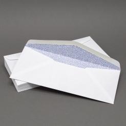 Security Tint #10 24lb Regular Envelope 500/box