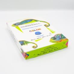 Hammermill Color Copy Digital Cover 8-1/2x11 60lb 250/pkg