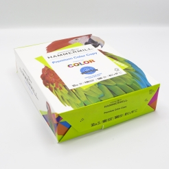 Hammermill Color Copy Digital 8-1/2x11 32lb/80lb 500/pkg