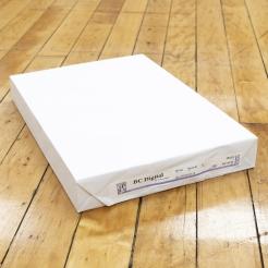 Paperworks BC Cover 18x12 65lb Solar White 250/pkg