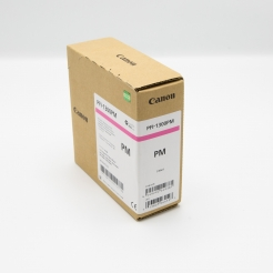 Canon imagePROGRAF Ink Tank Photo Magenta 330ml
