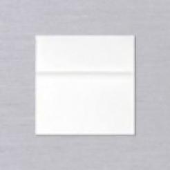 SAVOY Brilliant White Envelope 6-1/2 x 6-1/2 Square 50/pkg